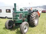 Field Marshall 12663