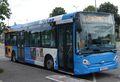 GX 127 L Haguenau RITMO n111