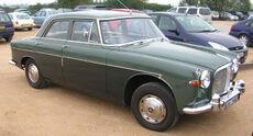 Rover P5 3-Litre 1960.jpg