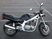 1997SuzukiGS500E-001
