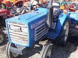Iseki TU1600