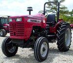 Mahindra 3525-2005
