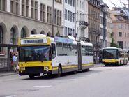 Schaffhausen NAW BGT 5-25