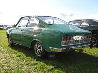 SkodaS110R-rear