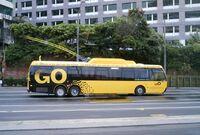 WellingtonNewTrolleybus