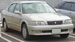 1996-1998 Toyota Camry (V40) sedan (2008-06-07)