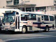 CRA650-Hitachi-Dentetsu