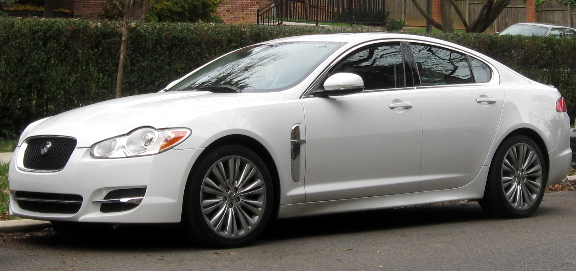 sale parts for automatic jaguar transmission oem xf xfr used at mile and catalog
