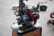 Amamco The Midget 075 hp - bath - IMG 5000