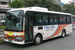 Izu-Tokai-Bus648