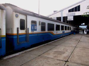K1-01507 BW 01