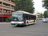 Bustech