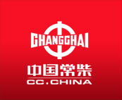 Changchai logo