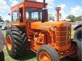 Chamberlain Super 70
