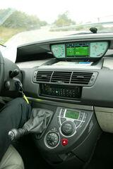 Fiat Ulysse 002