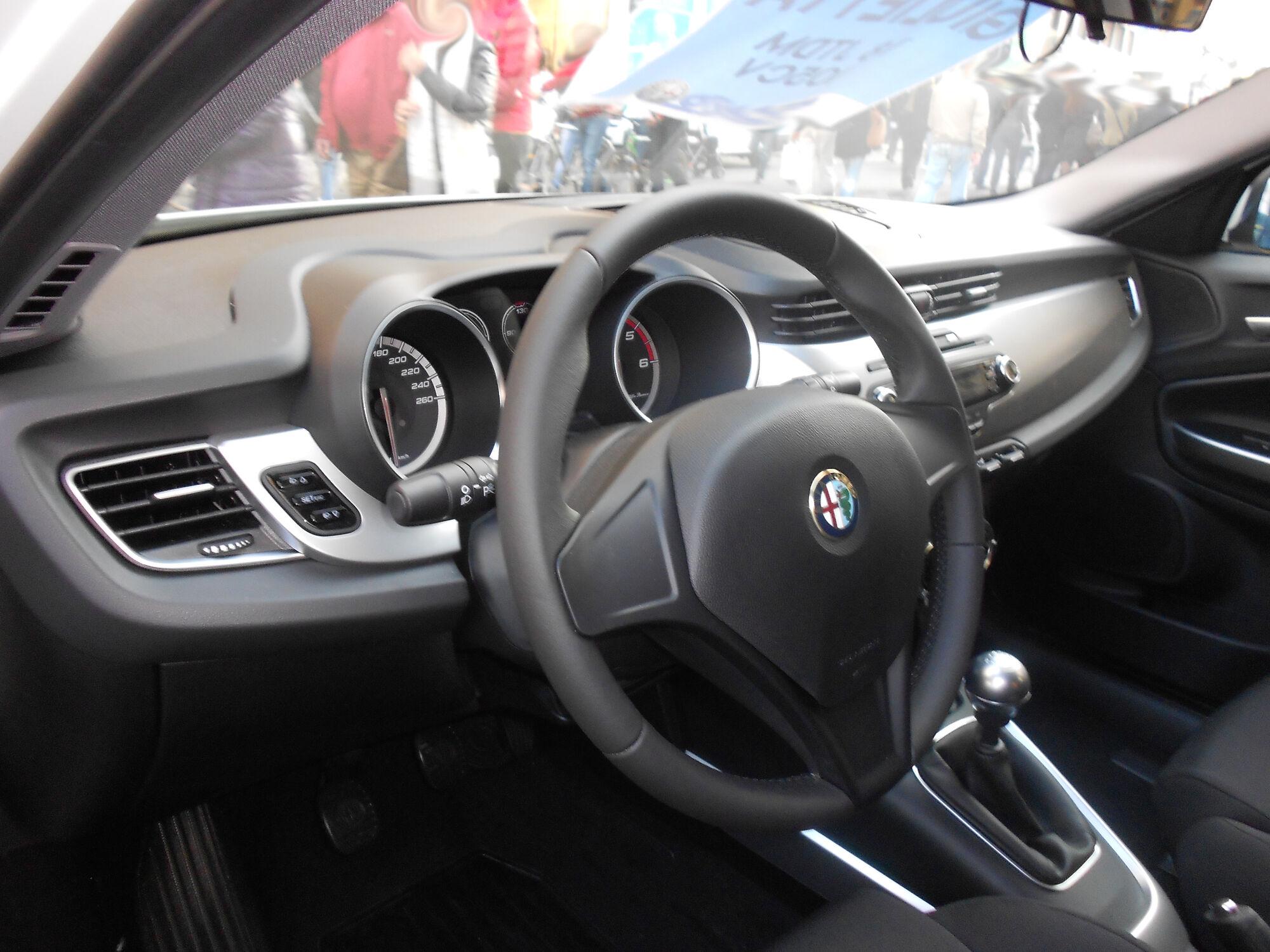 Steering Wheel Tractor Construction Plant Wiki Fandom Powered Alfa Romeo Magnesium Wheels By Wikia