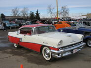 1956MercuryMontclair