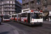 JHM-1985- PR100.R - Grenoble
