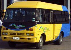 Minicoach536