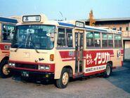 P-AC140AA-Joshin-Bus