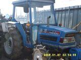 Tong Yang TA4340BA