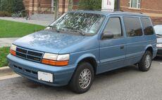 2nd-Dodge-Caravan.jpg
