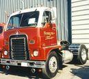 International DCO-405