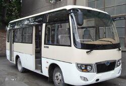 Lishan LS6670G