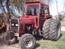 MF 5160 S-2 - 1995