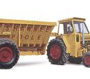 Shawnee Poole