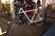 2009-11-28-fahrradmesse-by-RalfR-07