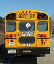 Carver bus 122 02