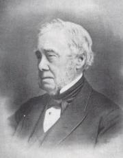 Johngalloway