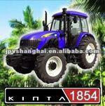 Kinta 1854 MFWD - 2013