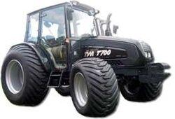 TYM T700 MFWD (black) - 2005