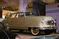 1950-nash-001