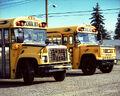 2GMBBCV200schoolbuses