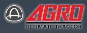 Agro (Malaysia) logo