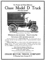 Chase-motor-truck-co 1912 d