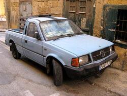 MHV Tatamobile 207 01