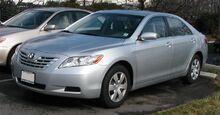 2007-Toyota-Camry.jpg