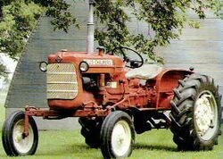 AC D12 - 1959