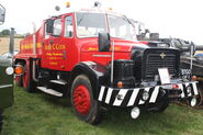 Scammell Contractor - XUP 999F at Holcot 08 - IMG 0289