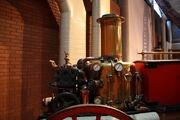 William Rose fire pump - Belfast - IMG 2965