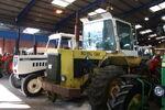 Muir-Hill 111 sn 32051 at Somerset 2013 - IMG 6856