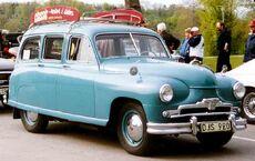 Standard Vanguard 1954.jpg