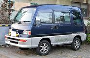 Subaru Domingo 001