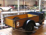 Tatra 49 IMG 6919