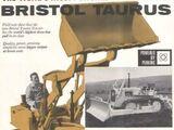 Bristol Taurus