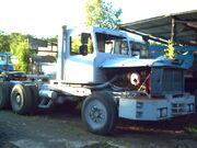 D41&HHT 009